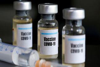 رئیسی: کرونای آفریقایی واکسنگریز است/ احتمال جهش ویروس کرونا در ایران