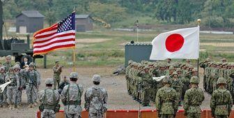 اعلام وضعیت اضطراری در ژاپن بعد از افزایش کرونا در پایگاههای آمریکایی
