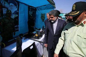 تهران محروم ترین استان کشور