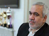درخواست حاج فتح الله از قلعهنویی