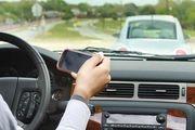 نکاتی که رانندگان باید بدانند