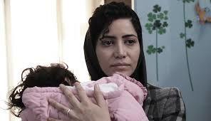 2 فیلم ایرانی برنده جشنواره لهستانی