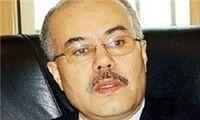 قضیه بازداشت ۴ مصری در یمن، امنیتی است