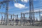 11 برابر شدن ظرفیت نیروگاهی کشور