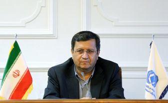 جزئیات پوشش بیمهای نفتکش سانحه دیده ایران