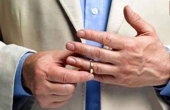 حکم پرونده کانون ازدواج آسان صادر شد