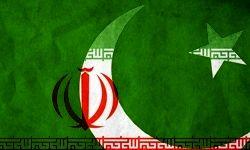 بازی جدید عربستان برای تقابل میان ایران و پاکستان