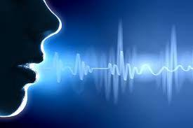 صدای شما در مورد شما چه می گوید؟