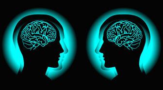 ترفندهای روانشناسانه برای خواندن فکر دیگران