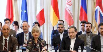 نشست کمیسیون مشترک برجام یک ماه پس از ورود ایران به گام چهارم