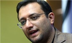 ابتکار عمل ایرانی با بازگشت به گزینههای هستهای