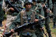 اپوزیسیون ونزوئلا به نیروی نظامی متوسل شد