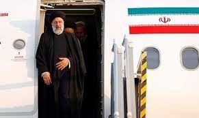 رئیسی به تاجیکستان سفر میکند