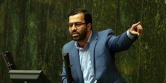 ممانعت آمریکا از ارسال دارو به ایران جنایت جنگی است