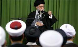 «کرانه باختری» اولویت امروز جهان اسلام