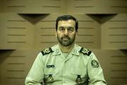 آمادگی ارتش برای امدادرسانی به استانهای جنوبی کشور