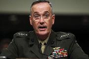 حل صلح آمیز بحران کره شمالی/عقب نشینی آمریکا