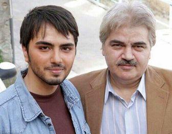 درگذشت کارگردان مشهور ایرانی در سن ۵۹ سالگی