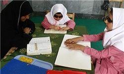 جزئیات ثبتنام دانشآموزان استثنایی در مدارس