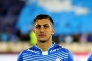 درخشش لژیونرهای خوشنام در فوتبال ترکیه