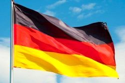 انتقاد شدید آلمان به موضع گیری عربستان در پرونده«خاشقجی»