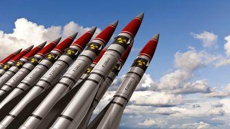گزارش پژوهشکده استکهلم درباره تسلیحات هستهای جهان
