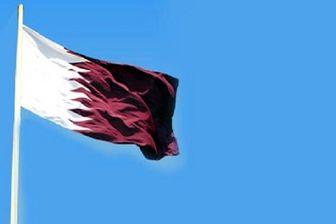 حمایت قطر از برقراری آتش بس در یمن