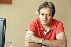 پیشکسوت پرسپولیس: باید از برانکو حمایت شود