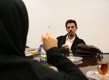 انتشار اثر ضد آمریکایی در ایران