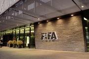 مشخص شدن هویت رئیس کودتاگران علیه فیفا