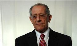 عضو ارشد سابق سیا: باید در مبارزه با تروریسم با ایران همراه شد