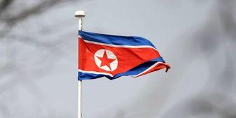 تلاشهای برخی اعضای شورای امنیت برای کاهش تحریمهای کره شمالی