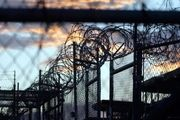 مرگ ۳۰۰ نفر در زندان اهواز !