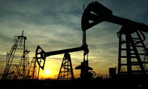 بهای نفت بار دیگر سقوط میکند