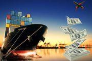 لزوم تعهد صادرکنندگان به پیمانسپاری ارزی