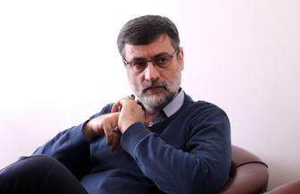 قاضیزاده هاشمی: مذاکره و گفتگو باید با چاشنی اقتدار باشد