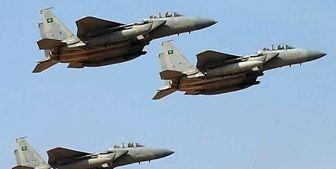 ورود به حریم هوایی تایوان توسط ۲۵ هواپیمای جنگی چین