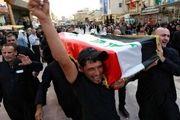 آمادگی عراق برای موج جدید تظاهرات معترضان