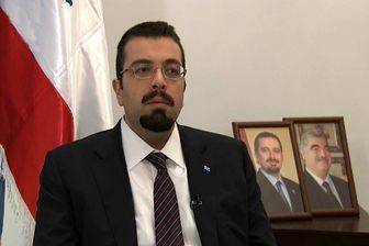 برخی جریان های سیاسی لبنان به سعد حریری خیانت کردند
