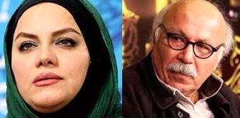 موافقت شورای پروانه ساخت با تولید 3 فیلمنامه