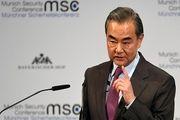 انتقادات آمریکا علیه پکن کذب است
