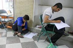 جزییات قانون سنجش و پذیرش دانشجو در دانشگاهها