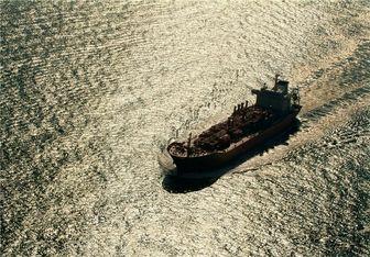 آمریکا به دنبال گرفتن سهم ایران از بازار نفت آسیا