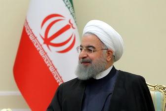 سال 96 هم به پایان رسید اما از وعده حسن روحانی خبری نشد