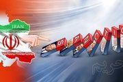 تأمین تجهیزات برای تولید انبوه واکسن ایرانی کرونا