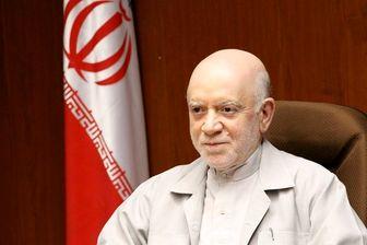 اگر تهران در خطر قرار بگیرد واشنگتن آنها هم در خطر خواهد بود