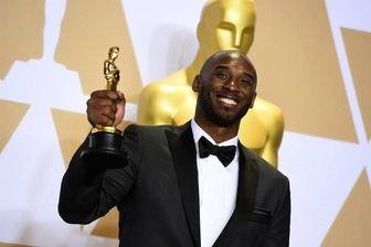 شوک هالیوود از درگذشت کوبی برایانت، بسکتبالیست برنده اسکار