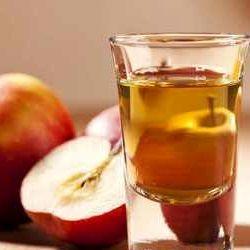 6 خاصیت شگفت آور سرکه سیب