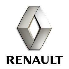 لیست قیمت محصولات فول آپشن Renault در بازارهای جهانی