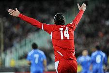 فوتبال ایران به توهین اماراتیها عادت کرده است؟